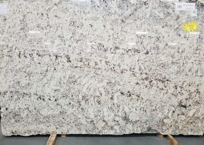 white-galaxy-granite