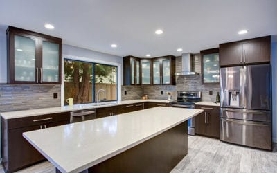 How Do I Choose Quartz Countertops? | Countertops Austin TX