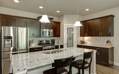 Is it Time to Replace Your Countertops? | Austin Countertops