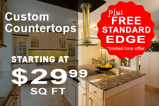 countertop-special-offer-for-Texas-residents