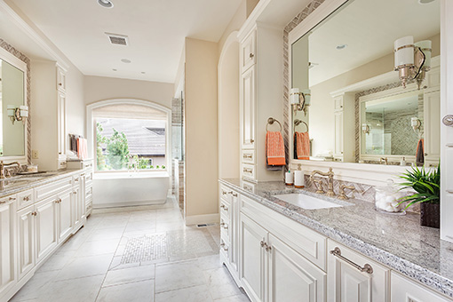 countertop-store-in-Round-Rock-tx